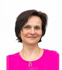 Renata Koubková